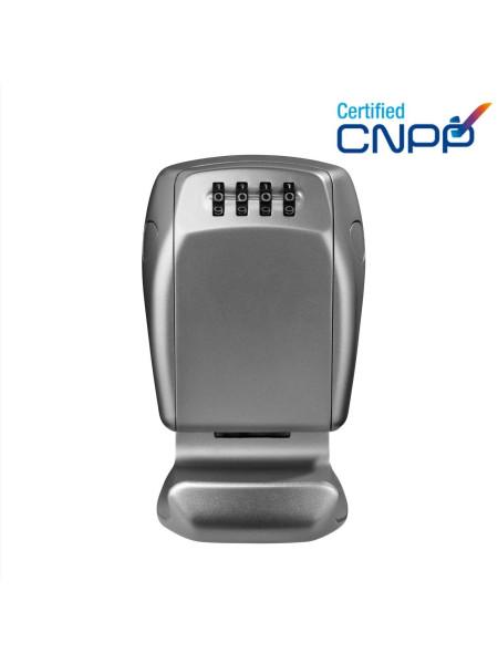 Boite à clé MASTER LOCK 5415EURD certifiée CNPP