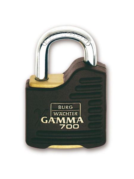 Cadenas BURG WACHTER 700 gamma