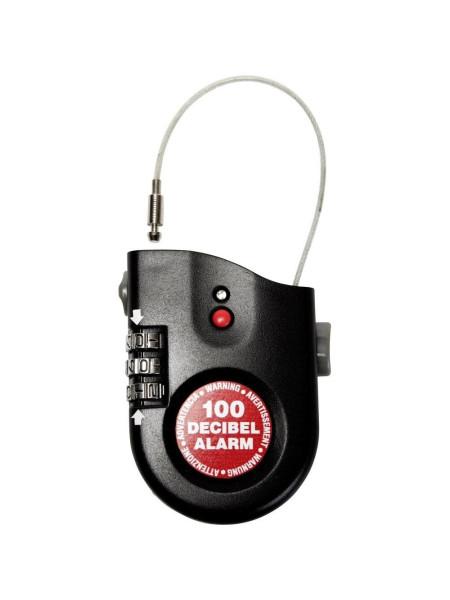 Cadenas Lock Alarm mini 2770CSA