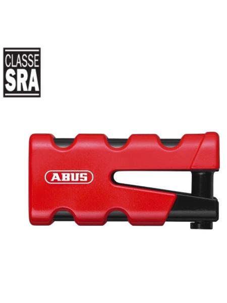 Bloque disque SRA ABUS Granit SLEDG 77