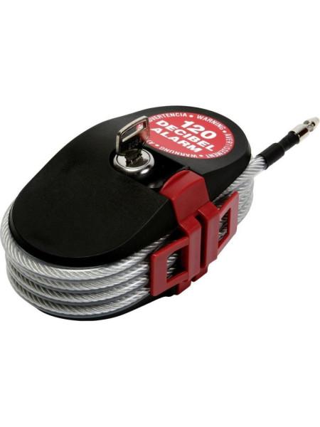 Câble Lock Alarm 20 m
