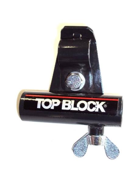Support antivol n°1 TOP BLOCK