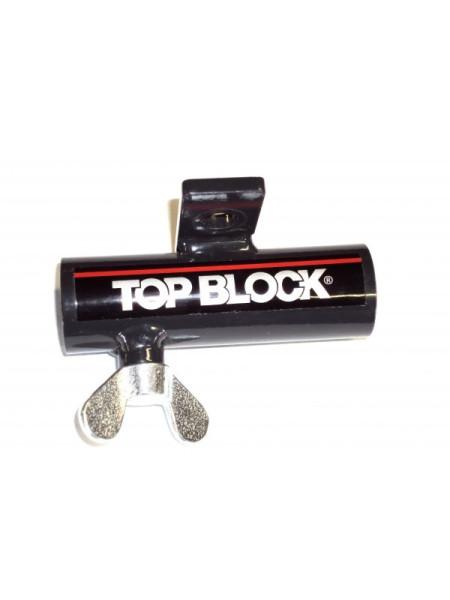 Support antivol n°2 TOP BLOCK