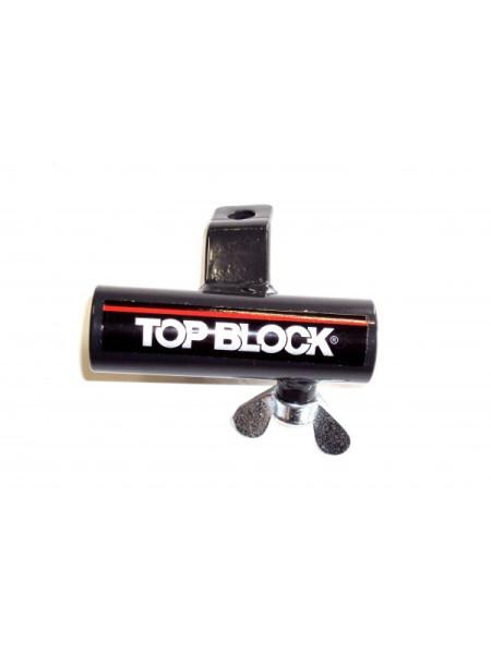 Support antivol U n°4 TOP BLOCK