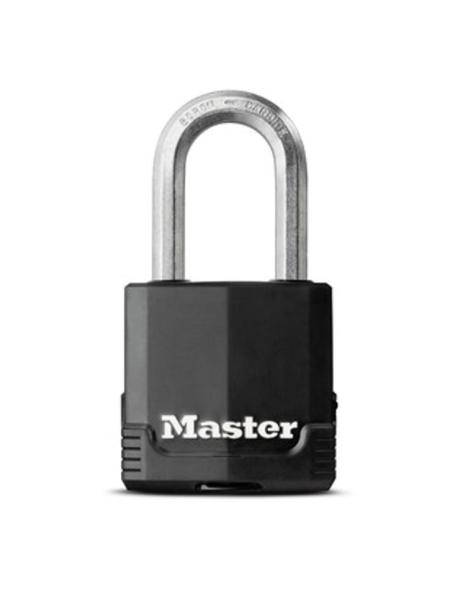 Cadenas Excell M115EURDLF Master Lock