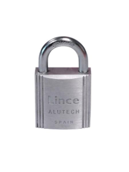 Cadenas en aluminium LINCE 9100-30