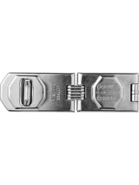 Porte cadenas ABUS 110/155