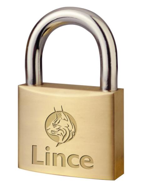 Cadenas LINCE 300-45