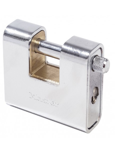Cadenas monobloc Master Lock 680EURD