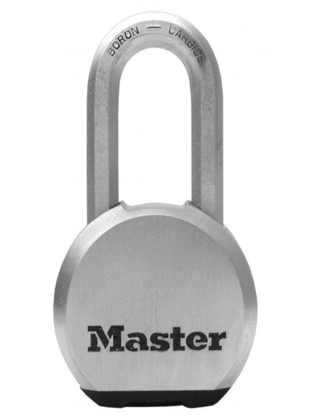 Cadenas Master Lock Excell M930EURDLH anse haute
