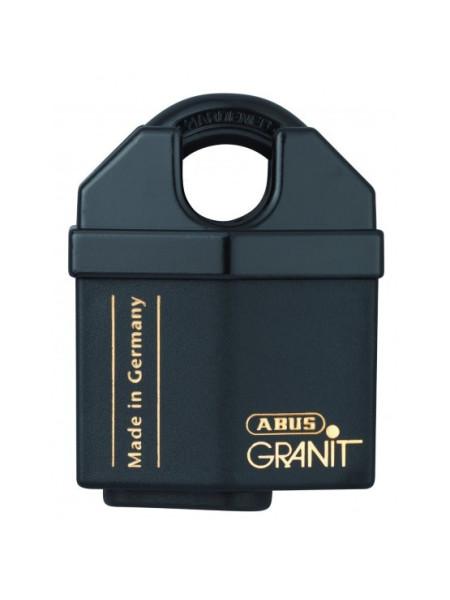 Cadenas ABUS Granit 37/60