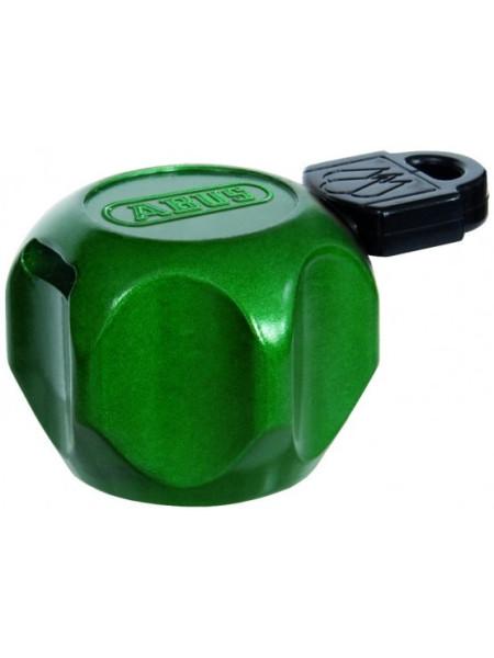 Antivol de robinet ABUS WHS10